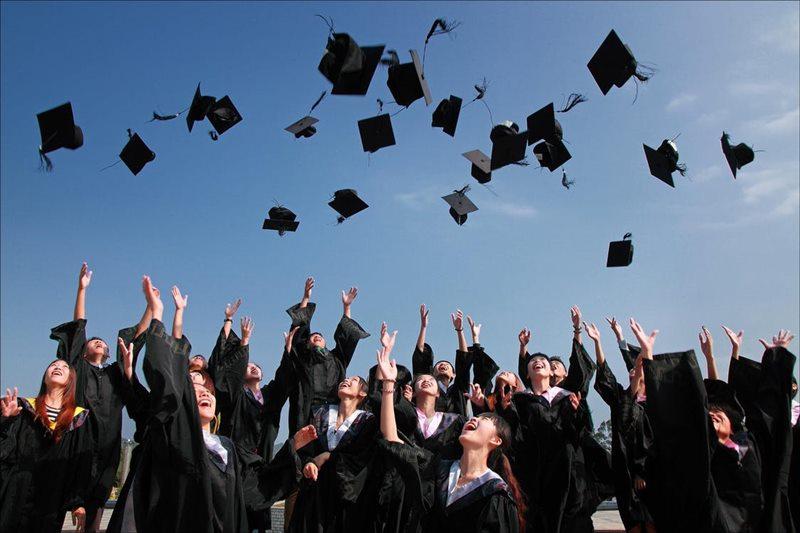 7 เทคนิค ที่จะทำให้เราใช้ชีวิตในรั้วมหาวิทยาลัยง่ายยิ่งขึ้น