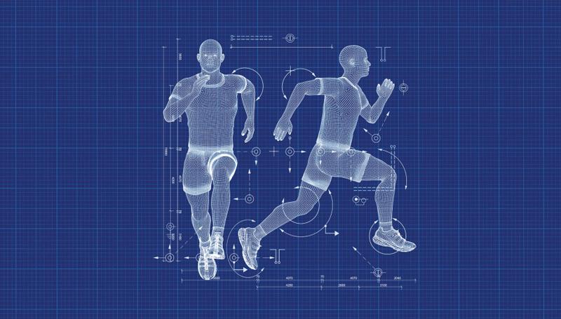 กีฬา คณะน่าเรียน คณะวิทยาศาสตร์การกีฬา จบแล้วทำงานอะไร วิทยาศาสตร์การกีฬา