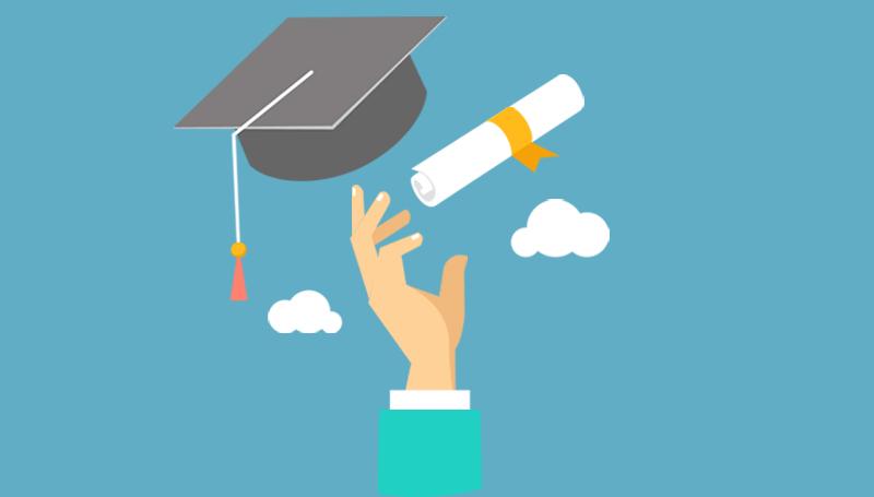 ค่าครองชีพ ค่าเล่าเรียน ทุนการศึกษา ประเทศออสเตรเลีย เรียนต่อต่างประเทศ