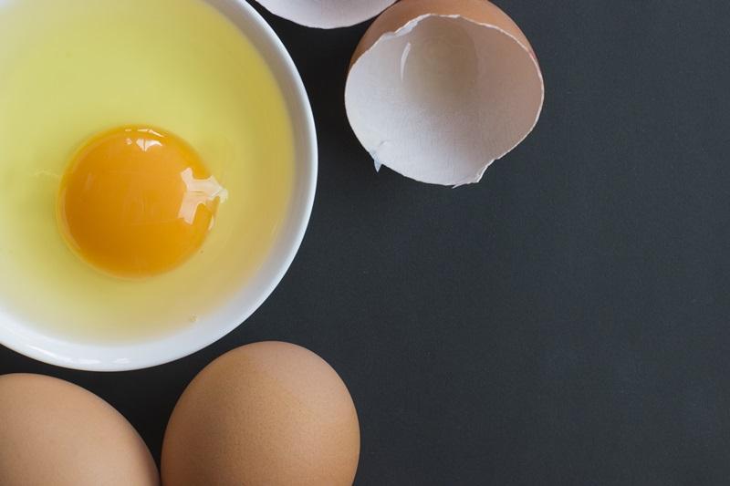 ไข่กระทะไมโครเวฟ