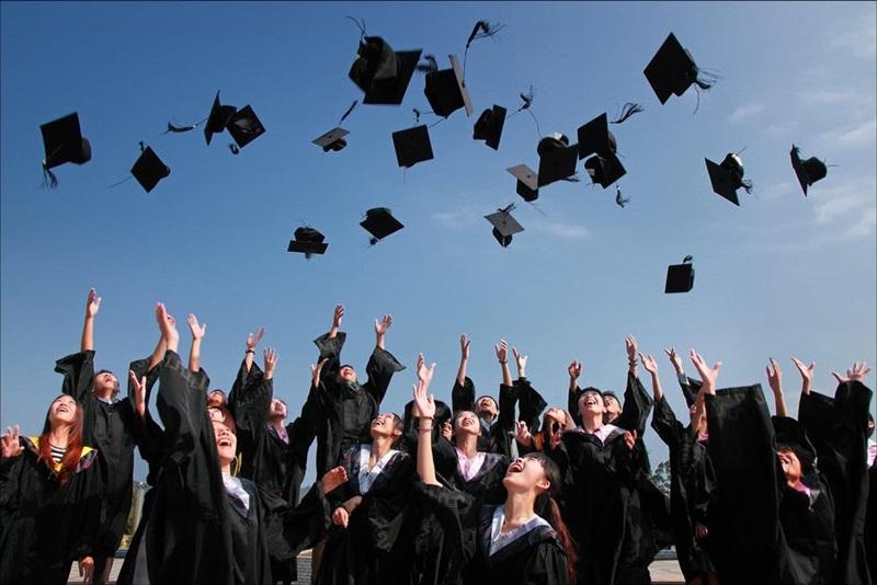 10 อันดับมหาวิทยาลัยด้านธรุกิจ ที่ผลิตบัณฑิตระดับ CEO ระดับโลก