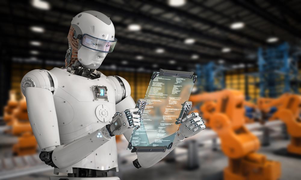 นิคมอุตสาหกรรม ปริญญาโท มหาวิทยาลัยอมตะ มหาวิทยาลัยแห่งชาติไต้หวัน ยานยนต์แห่งอนาคต หลักสูตรการเรียนการสอน หุ่นยนต์