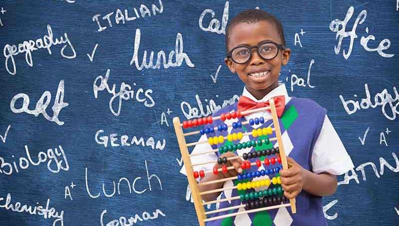 ภาษาต่างประเทศ ภาษาที่สาม
