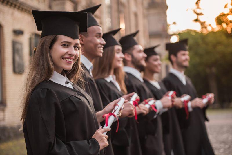 QS QS World University Rankings 2019 การจัดอันดับ การจัดอันดับมหาวิทยาลัยระดับโลก มหาวิทยาลัยชั้นนำของโลก มหาวิทยาลัยชั้นนำของไทย