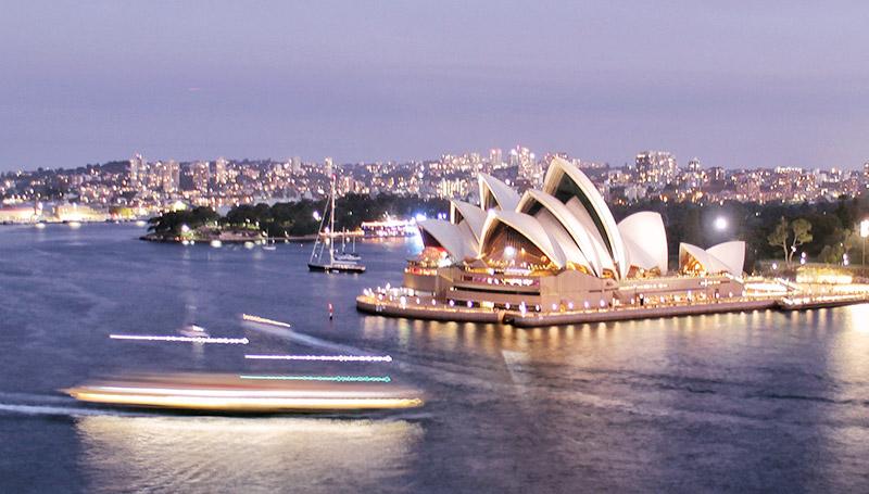 ออสเตรเลีย เรียนภาษา เรียนภาษาที่ออสเตรเลีย เรียนภาษาอังกฤษ