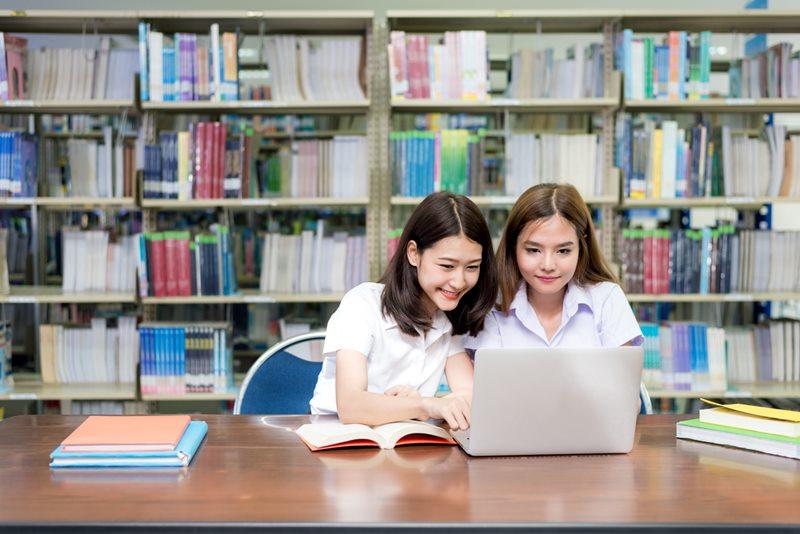 Admission TCAS TCAS61 ระบบการรับสมัครนักศึกษาใหม่ แอดมิชชั่น