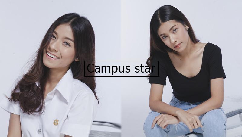 cute girl คลิปสาวน่ารัก คลิปสาวมหาลัย นักศึกษาน่ารัก ม.ธรรมศาสตร์ ลีดม.ธรรมศาสตร์