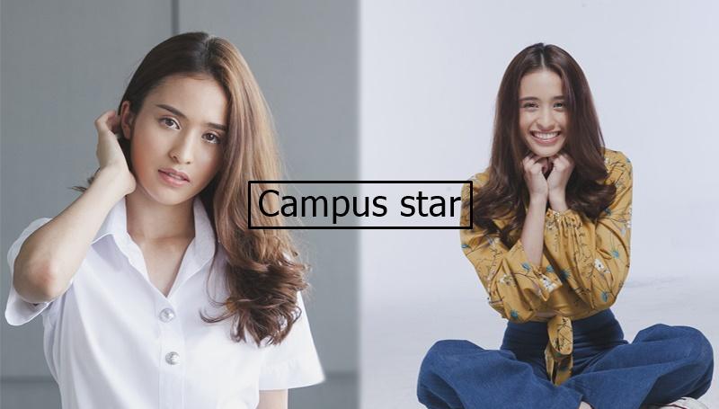 cute girl คลิปสาวน่ารัก คลิปสาวมหาลัย นักศึกษาน่ารัก ม.ธรรมศาสตร์ ลีดม.ธรรมศาสตร์ อุ้ม-อัชญา
