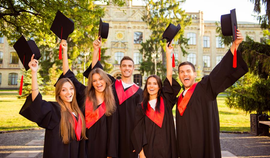 QS QS Top 50 Under 50 2019 การจัดอันดับ การจัดอันดับมหาวิทยาลัยระดับโลก มหาวิทยาลัยชั้นนำของโลก มหาวิทยาลัยเปิดใหม่