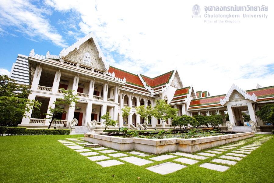 การจัดอันดับ การจัดอันดับมหาวิทยาลัยระดับโลก มหาลัยไทยติดอันดับโลก มหาวิทยาลัยไทย
