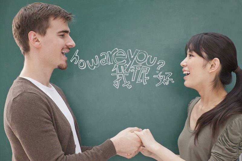 4 วิธีที่จะช่วยทำให้เราเก่ง ภาษาจีนมากขึ้น ใช้ในการทำงาน