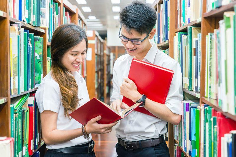 การจัดอันดับ มหาวิทยาลัย 2018 โดย uniRank