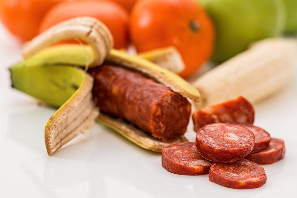นักวิจัยอาหารสุดครีเอทีฟ เนรมิตรเมนูอาหารสุดล้ำ ตอบโจทย์ผู้บริโภคหลากสไตล์