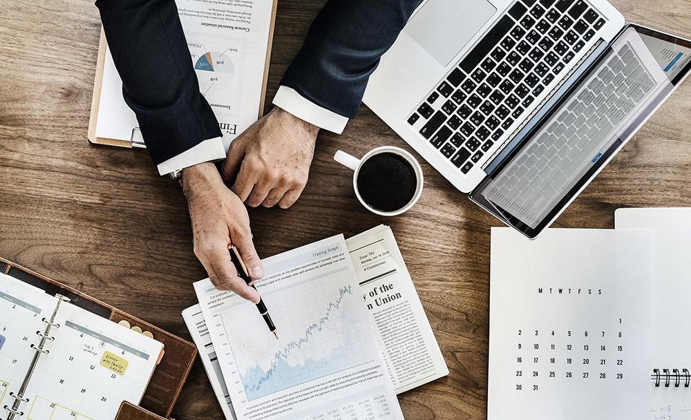 นักวิทยาการข้อมูล เปลี่ยนข้อมูลมหาศาล เป็นทรัพยากรล้ำค่าทางธุรกิจ
