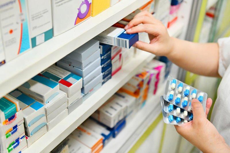 Faculty of Pharmacy