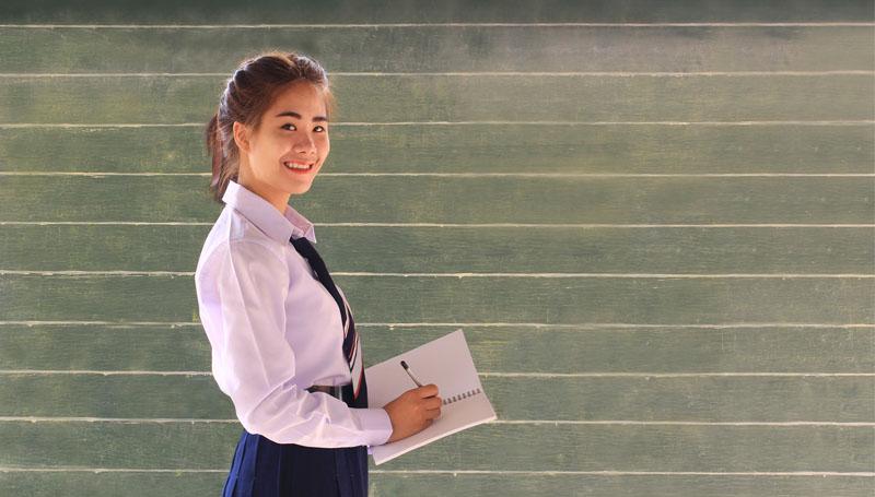 ทุนกระทรวงการต่างประเทศ ทุนการศึกษา ทุนธนาคารแห่งประเทศไทย ทุนรัฐบาล ทุนวิวัฒนไชยานุสรณ์ ทุนเล่าเรียนหลวง