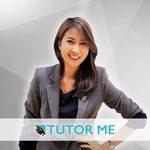 โค่นข้อสอบครู โดยอาจารย์อ๊อฟ @TUTORME