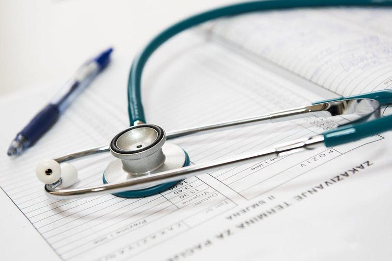 BMAT dek62 portfolio TCAS62 การคัดเลือกบุคคลเข้าศึกษาต่อระดับอุดมศึกษา คณะแพทยศาสตร์