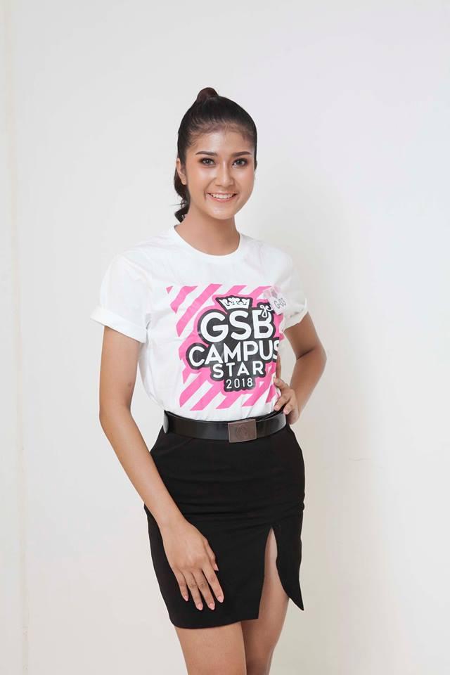 G03 นางสาวอุมาวดี ปิมปา (บีม) มหาวิทยาลัยราชภัฎเชียงใหม่