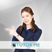 ครูพี่โบว์ @TUTORME