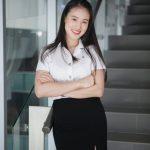 วิทยาลัยผู้ประกอบการ ม.หอการค้าไทย
