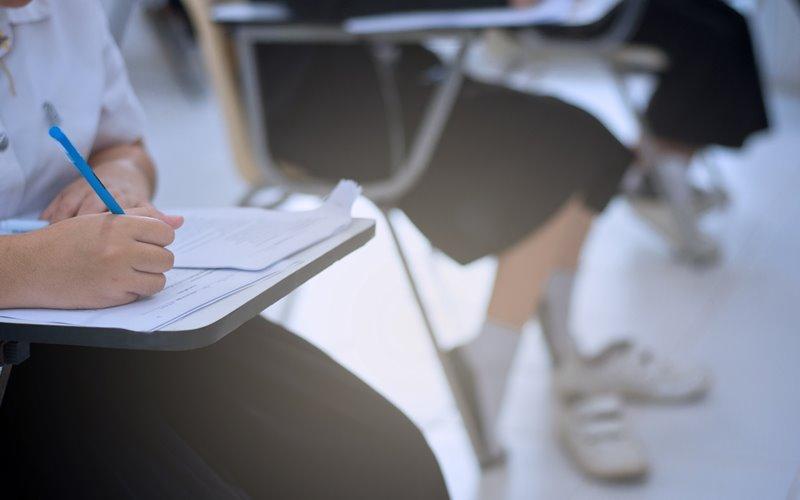 ศธ. ปรับหลักสูตรครู มรภ. จาก 5 ปี ลดเหลือ 4 ปี