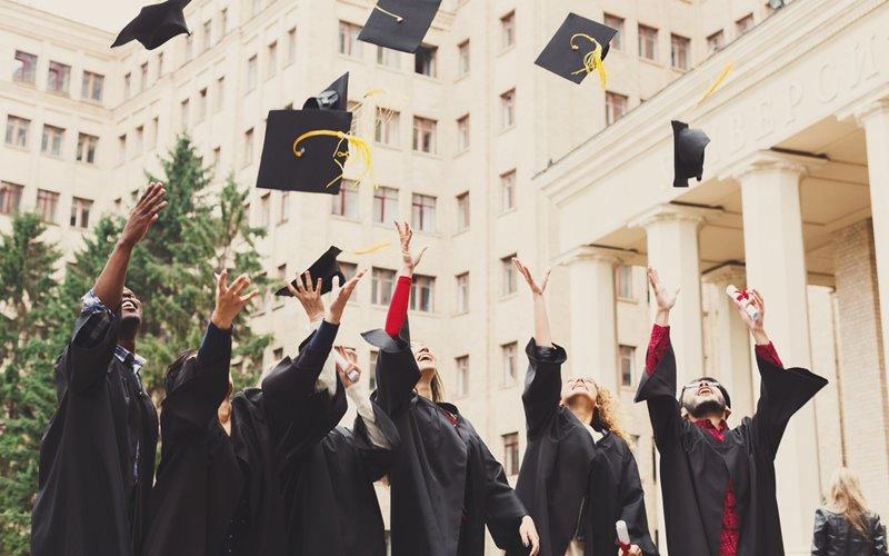 THE Times Higher Education World University Rankings การจัดอันดับ การจัดอันดับมหาวิทยาลัยระดับโลก มหาวิทยาลัยชั้นนำของโลก