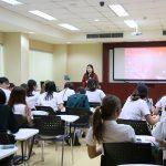 การเรียนการสอนที่พีบีไอซี