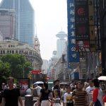 ชีวิตดีๆ ในเซี่ยงไฮ้ ที่ได้รับการขนานนามว่าไข่มุกแห่งเอเชีย