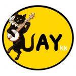 เพจ Jaykk