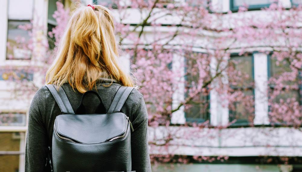 ทุนเรียนต่อ ทุนเรียนต่อญี่ปุ่น เรียนต่อต่างประเทศ