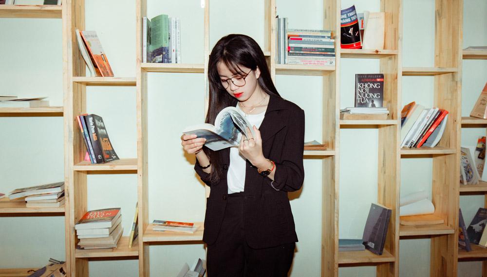 อ่านหนังสือสอบ เคล็ดลับการอ่านหนังสือ เคล็ดลับการเรียน