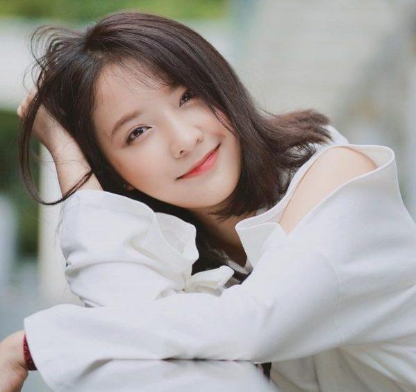 แจน-พลอยชมพู