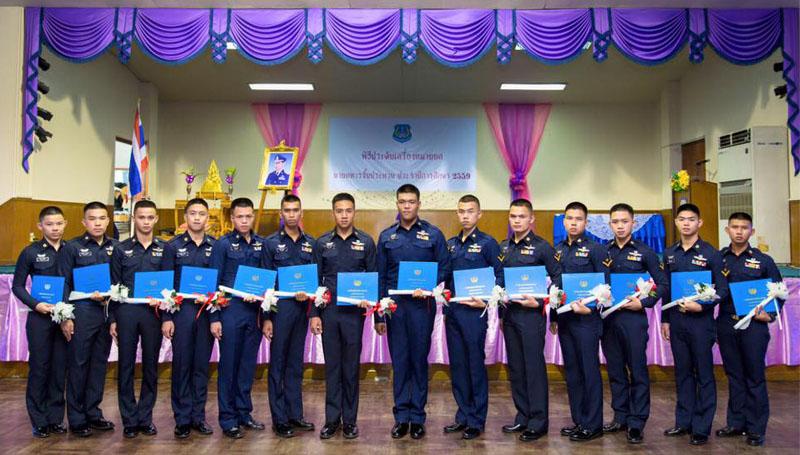 Nnet Onet Vnet กองทัพอากาศ ทหาร นักเรียนจ่าอากาศ นักเรียนดุริยางค์ทหารอากาศ แนะแนวการศึกษา