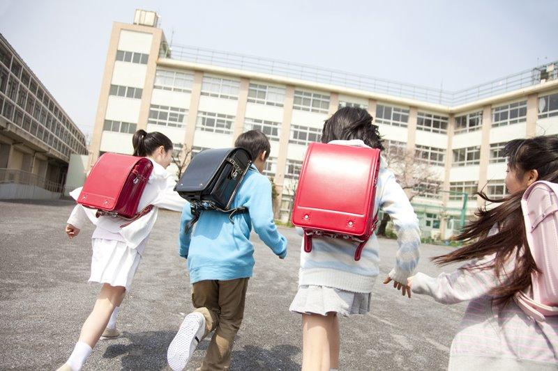 ญี่ปุ่นวิกฤต สถิติเยาวชนฆ่าตัวตาย พุ่งสูงสุดในรอบ 30 ปี