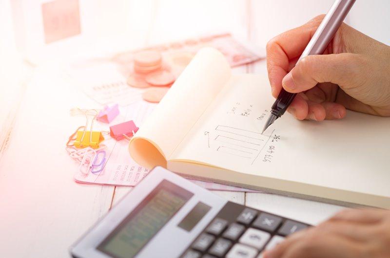 ข้อดีของการเรียนบัญชี คณะพาณิชยศาสตร์และการบัญชี นักบัญชี อาชีพทำเงิน แนะแนวการศึกษา