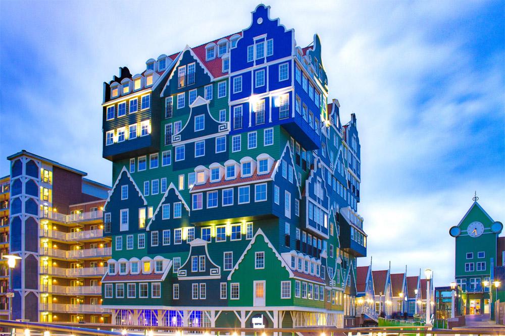 146 building = ตึก, สิ่งก่อสร้าง