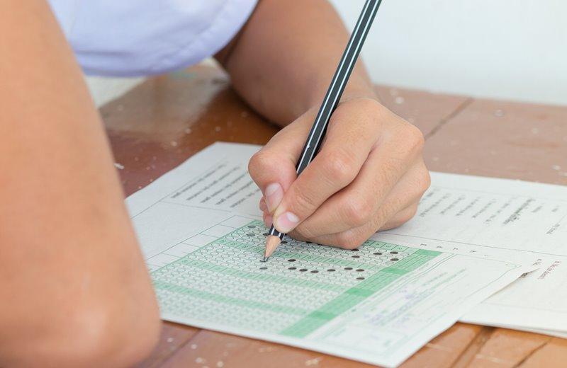 dek62 gat-pat TCAS TCAS62 การคัดเลือกบุคคลเข้าศึกษาต่อระดับอุดมศึกษา