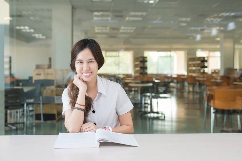 5 เทคนิคสอบสัมภาษณ์ รอบที่ 1 Portfolio
