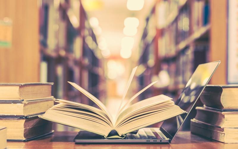 4 วิธีการสร้าง Passion ปลุกไฟในการอ่านหนังสือ