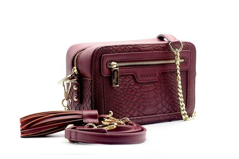 กระเป๋า RADELLA