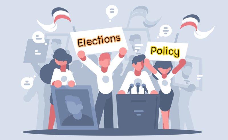 dek62 การเลือกตั้ง ภาษา ภาษาอังกฤษ