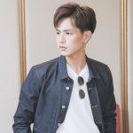 ฟลุ๊ค-ดี้ ผู้ชนะเลิศ GSB GEN CAMPUS STAR 2018