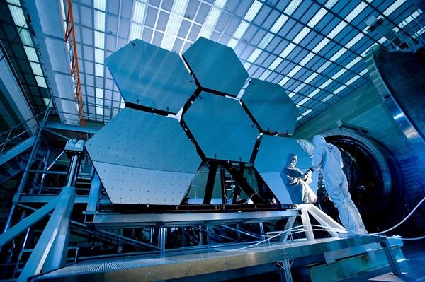 ทุนรัฐบาลที่จัดสรรให้ กระทรวงวิทยาศาสตร์และเทคโนโลยี