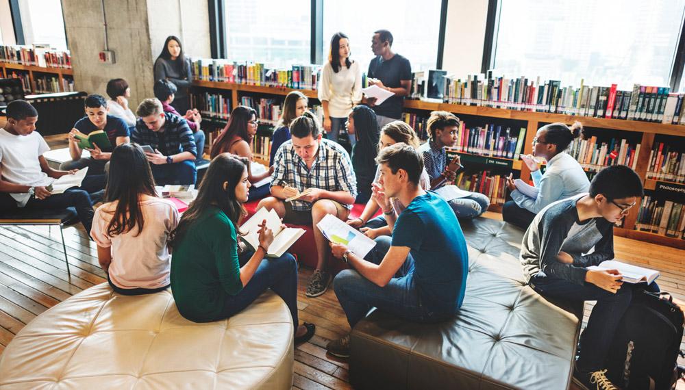 ทุนการศึกษา ทุนเรียนต่อ ทุนเรียนต่อญี่ปุ่น เรียนต่อต่างประเทศ