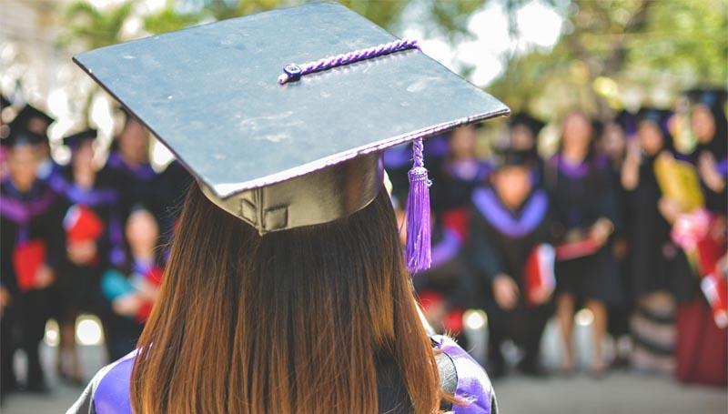 dek62 TCAS62 คณะครุศาสตร์ คณะศึกษาศาสตร์ ครู มหาวิทยาลัยราชภัฏ หลักสูตรการเรียนการสอน