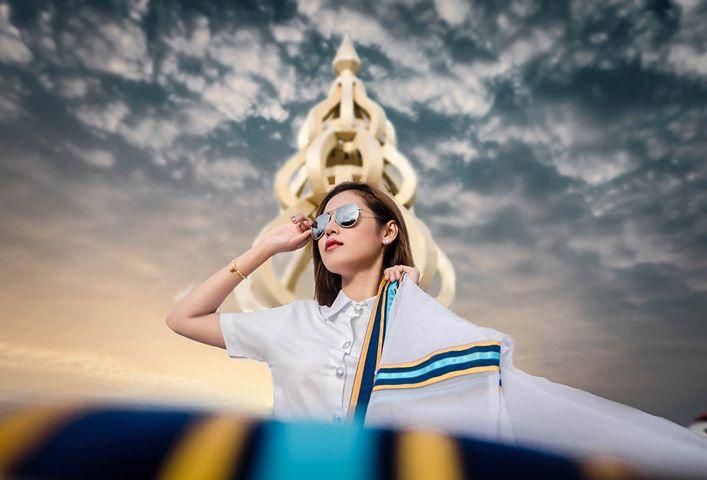 แนะนำ ช่างภาพไทยฝีมือดี ถ่ายรูปรับปริญญา #2 UPDATE!