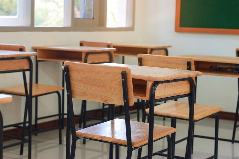 นักเรียนผี อีกหนึ่งปัญหาการศึกษาไทย