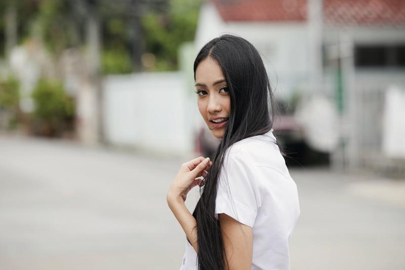 เจน-จิตติมา