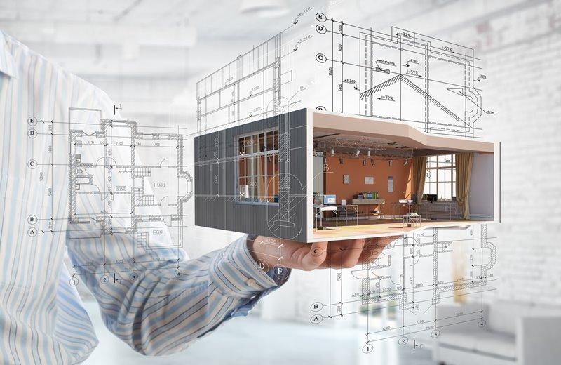 คณะน่าเรียน คณะสถาปัตยกรรมศาสตร์ วุฒิการศึกษา หลักสูตรการเรียนการสอน
